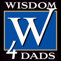 Wisdom4Dads