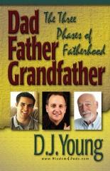 DadFatherGrandfather