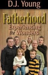 FatherhoodExpWonders