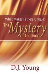 MysteryClothing